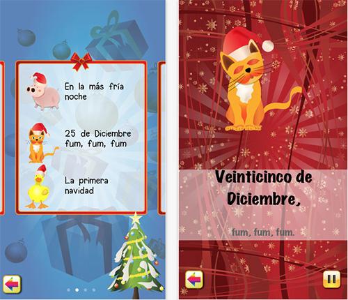 Imagen adjunta: villancico iphone.jpg