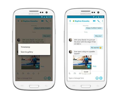 Imagen adjunta: skype-6-11-for-android.jpg