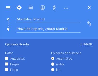 maps5.jpg