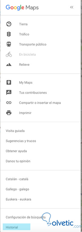 maps10 copy.jpg