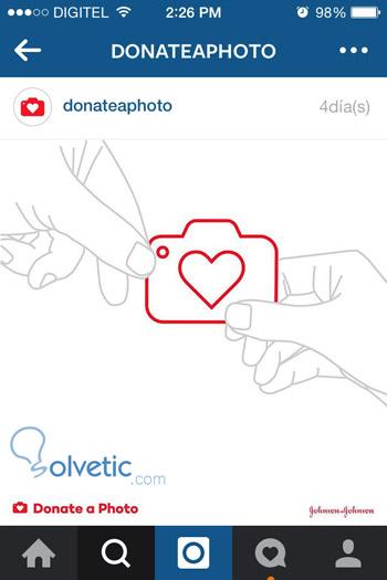 instagram-publicidad7.jpg