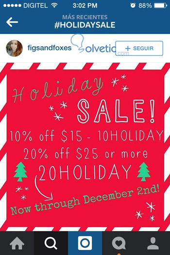 instagram-publicidad1.jpg