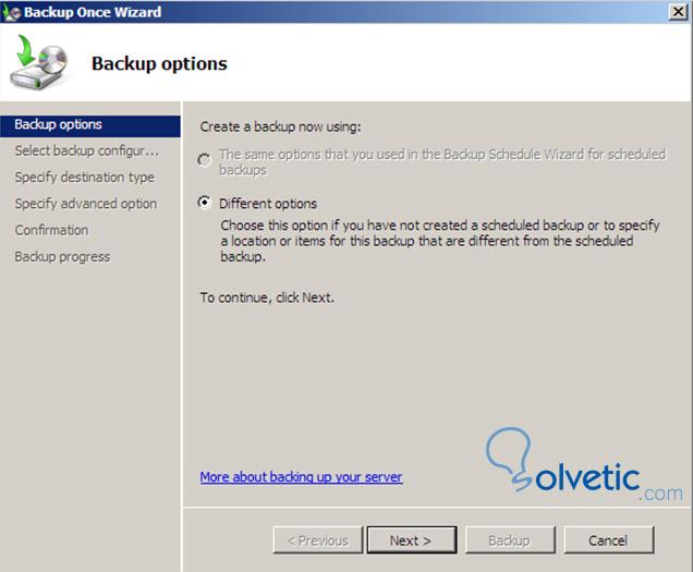 backup4.jpg