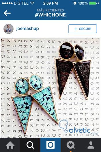 instagram-publicidad5.jpg