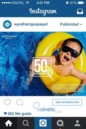 instagram-publicidad4.jpg