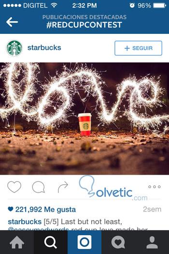 instagram-publicidad3.jpg