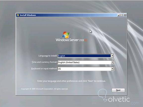 server2008.jpg