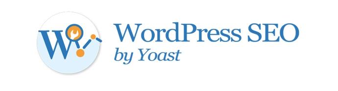 wordpress-seo-yoast.jpg