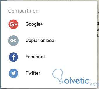 google+12.jpg