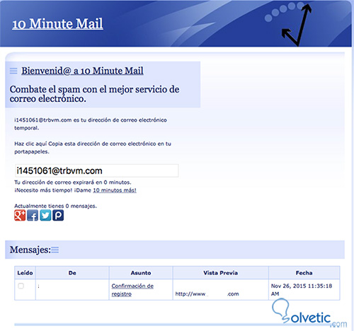correo2.jpg