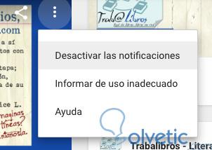 google+13.jpg