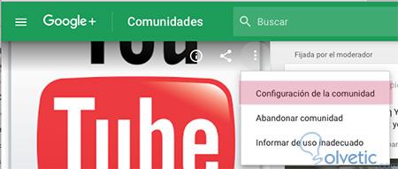 google+8.jpg