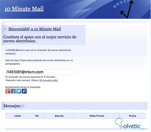 correo1.jpg