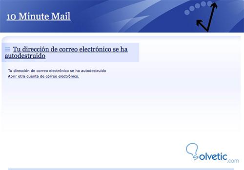 correo3.jpg