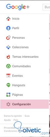 google+1.jpg