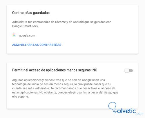 google3.jpg