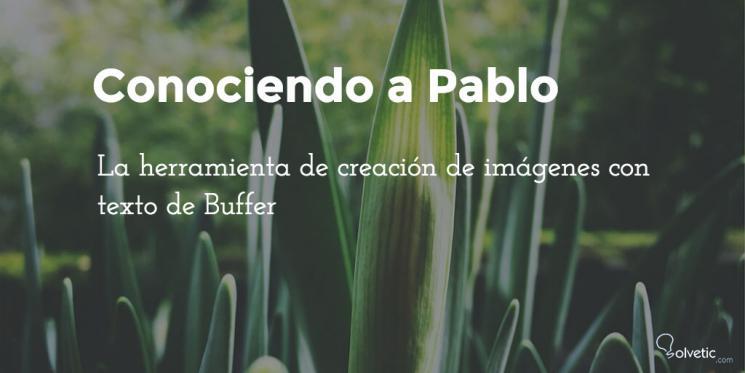 pablo00.jpg