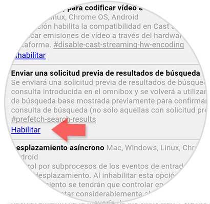 Imagen adjunta: resultados-rapidos-chrome-android.jpg