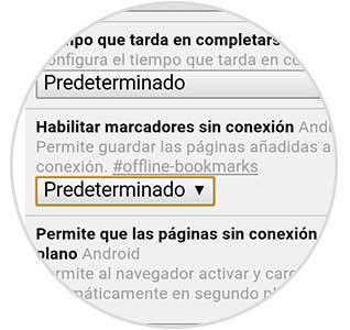 Imagen adjunta: marcadores-sin-conexcion-chrome-1.jpg