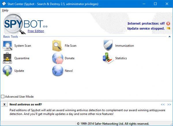 Imagen adjunta: spybot 8.jpg