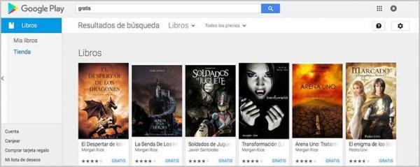 Imagen adjunta: google-play-ebooks.jpg