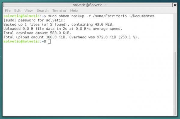 Imagen adjunta: Obnam-linux.jpg