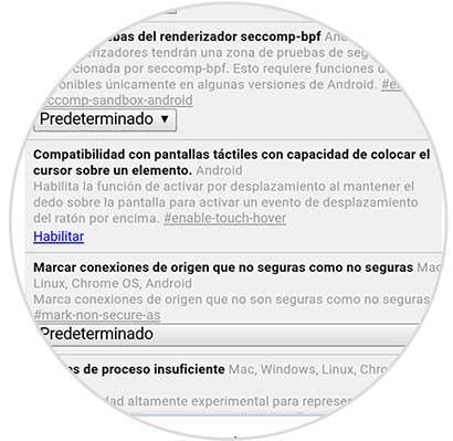 Imagen adjunta: efecto-raton-chrome-android.jpg