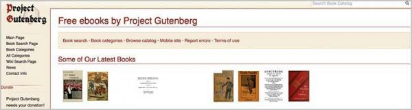 Imagen adjunta: project-gutenberg.jpg