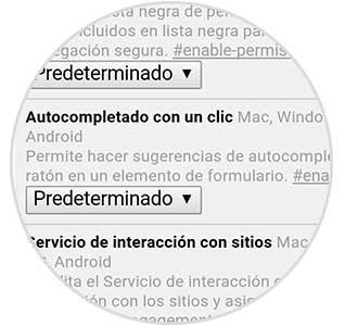 Imagen adjunta: autocompletar-chrome-android.jpg