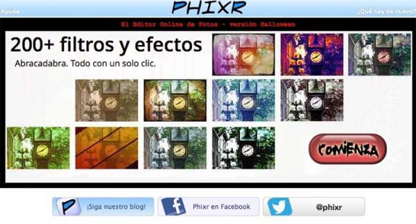 Imagen adjunta: phixr-editar-imagenes.jpg