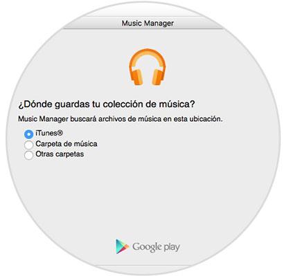 Imagen adjunta: google-play-music-manager.jpg
