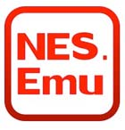 Imagen adjunta: NES.emu.jpg
