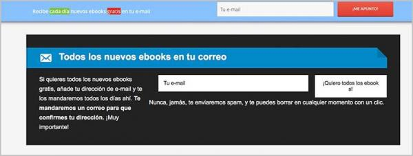 Imagen adjunta: mis-ebooks-gratis.jpg