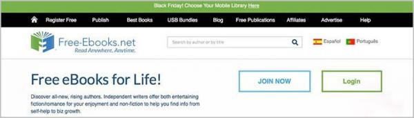 Imagen adjunta: free-ebooks.jpg