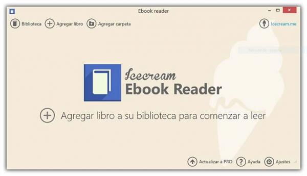 Imagen adjunta: icecream-ebook-windows.jpg
