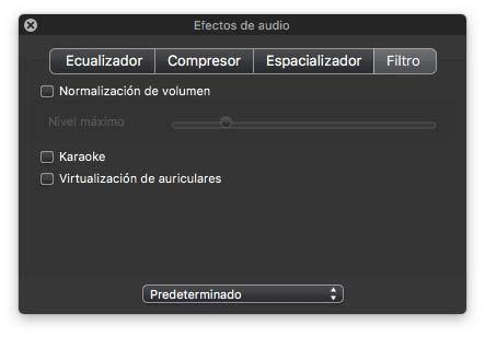 Imagen adjunta: efectos-de-audio-vlc-mac.jpg