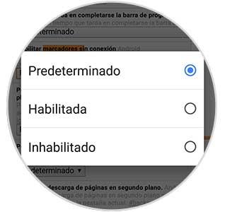 Imagen adjunta: marcadores-sin-conexion-chrome-android-2.jpg