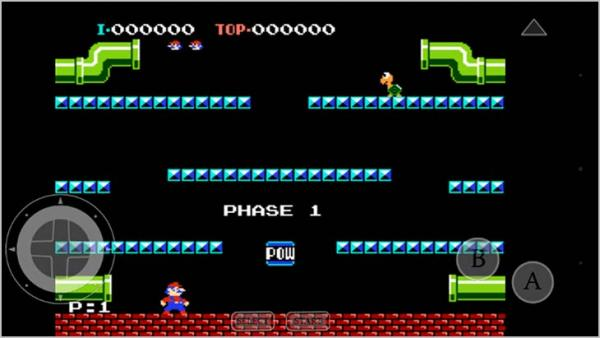 Imagen adjunta: NES.emu-android.jpg