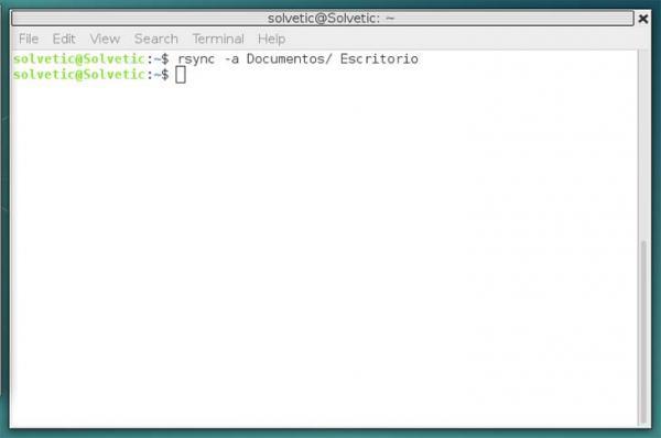 Imagen adjunta: Rsync-linux.jpg