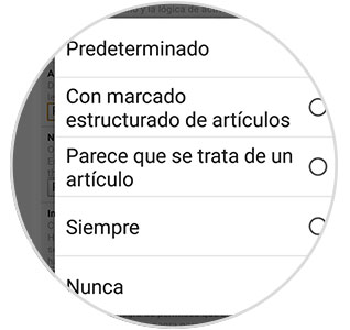 Imagen adjunta: modo-lectura-chrome-android-2.jpg