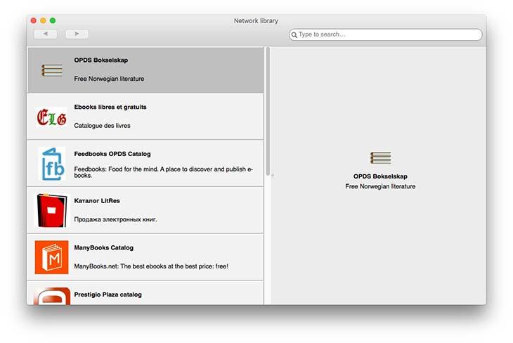 Mejores Lectores EPub Gratis Windows Y Mac