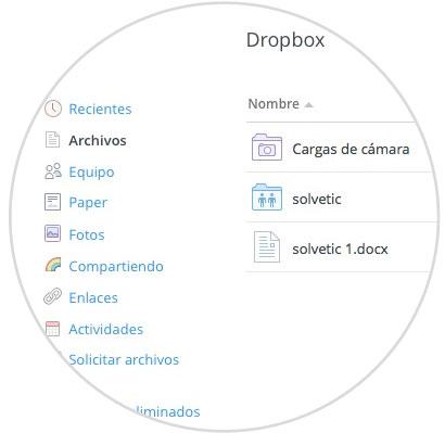 Imagen adjunta: dropbox-0.jpg
