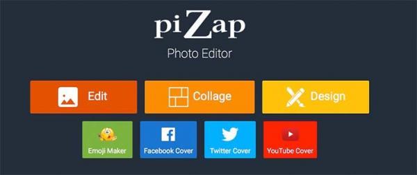 Imagen adjunta: editar-fotos-pizap.jpg