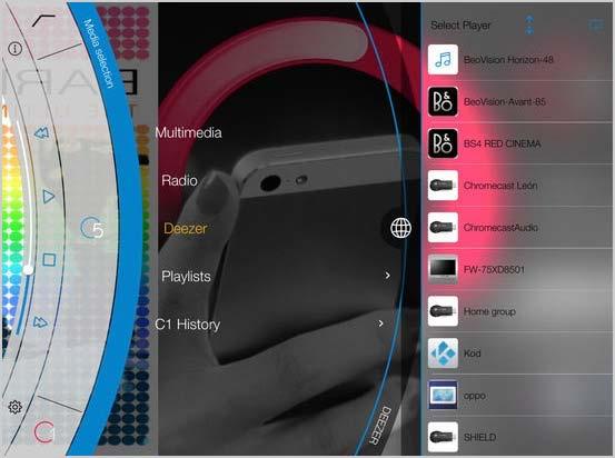Imagen adjunta: C5---Stream-DLNA-Chromecast-Media-Player-for-ipad-1.jpg
