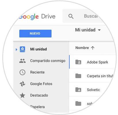 Imagen adjunta: google-drive-0.jpg