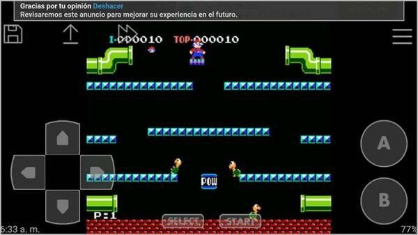 Imagen adjunta: jhon-NES-Android.jpg