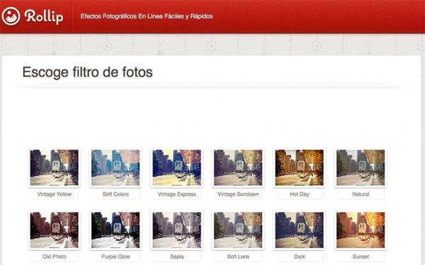 Imagen adjunta: rollip-editar-fotos.jpg