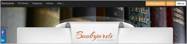 Imagen adjunta: bookyards.jpg