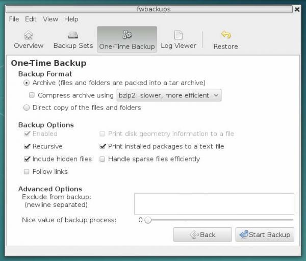Imagen adjunta: fwback-up-linux-2.jpg