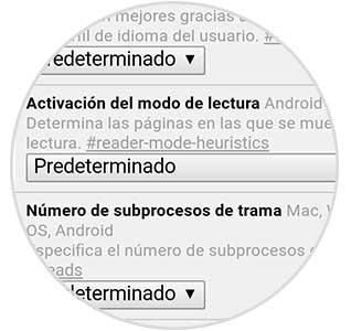 Imagen adjunta: modo-lectura-chrome-android.jpg